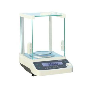 diamond-weighing-scale